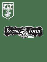 sponsors_home